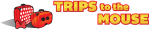 trips-to-the-mouse-logo