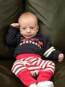 mason baby pic 2